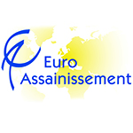 Euro Assainissement