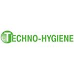 Techno-hygiène