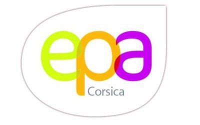 Réunion EPA – Le Club de l'Eco