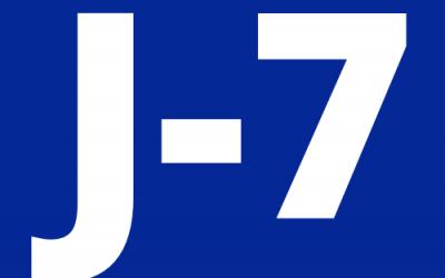 """J-7 Avant le lancement de la première session du dispositif """"Mise en scènergie"""""""