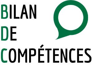 Le bilan de compétences by OPTIMUS FAC