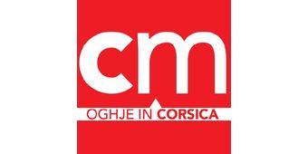 Article du Corse-Matin sur Mise en scenergie